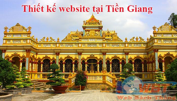 thiet-ke-website-gia-re-tai-tien-giang
