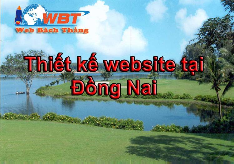 thiet-ke-web-tai-dong-nai
