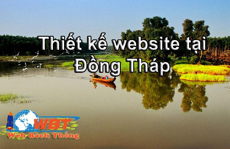 thiet-ke-web-tai-dong-thap