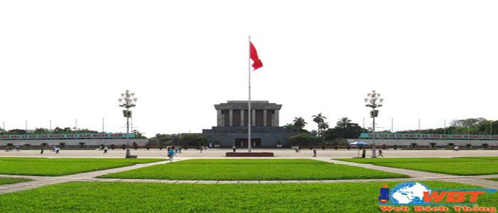 thiet-ke-website-gia-re-tai-ba-dinh