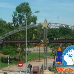 Thiết kế website giá rẻ tại Thạch Thất chuẩn di động hỗ trợ nhiệt tình