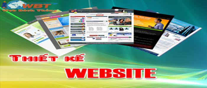 thiet-ke-website-tai-hoang-mai