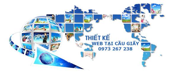 thiet-ke-website-tai-quan-cau-giay